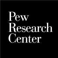 pewresearch2015